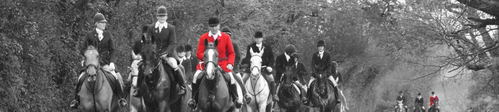 South Dorset Hunt